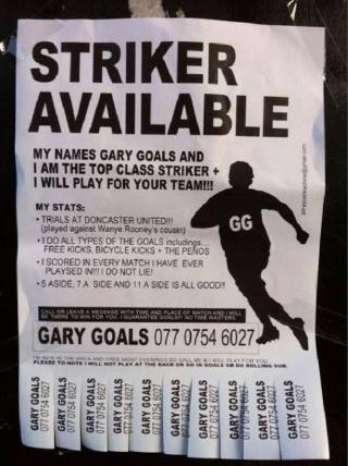 Gary-Goals-ad